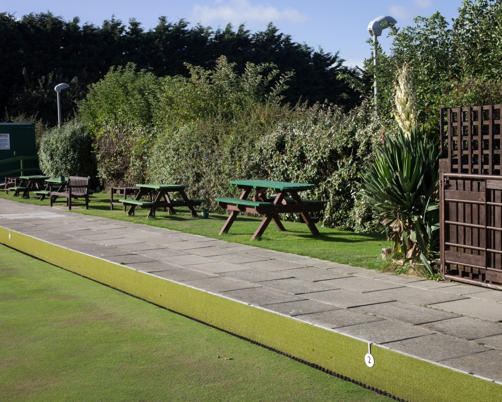 Peacehaven and Telscombe Bowls Club 2016-3