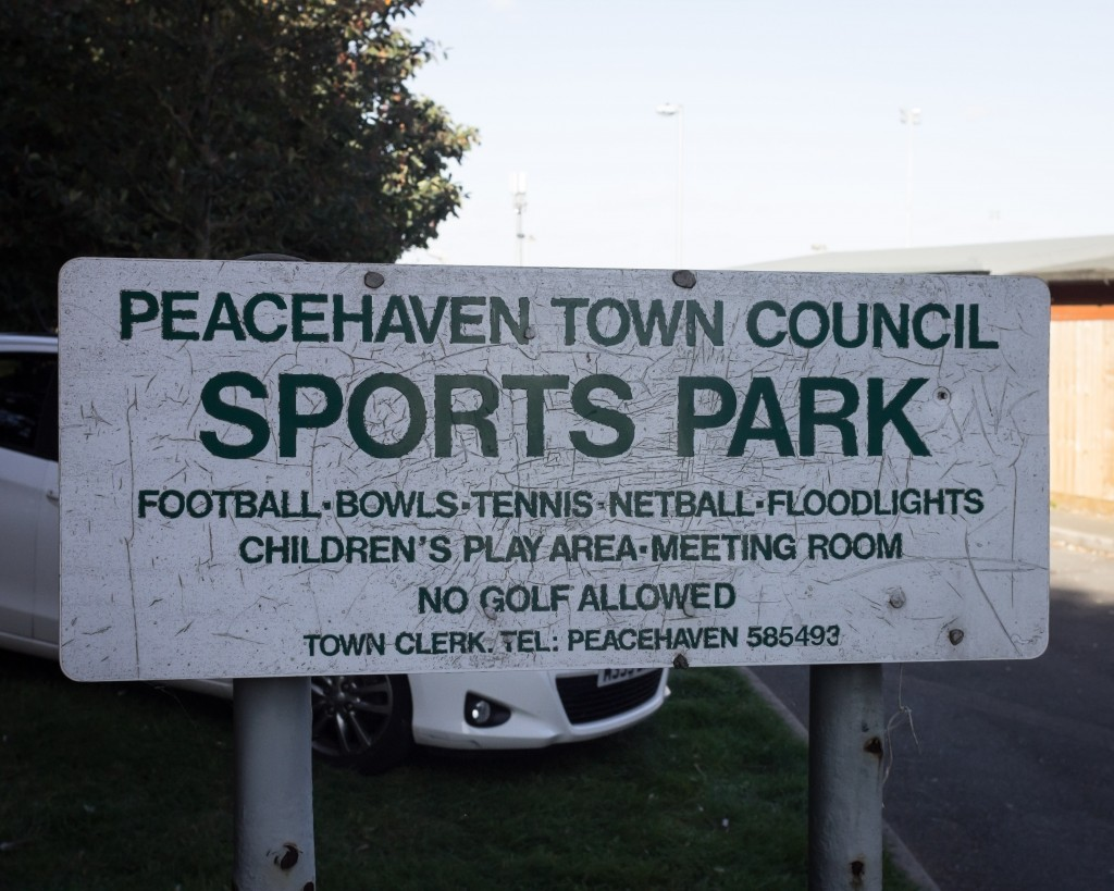 Peacehaven and Telscombe Bowls Club 2016-5